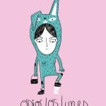 Cinco ilustradores que deberías conocer, seguir (y adoptar)