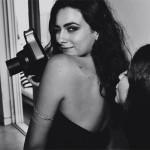 """Charlamos con Amy Marietta, fashion blogger TOP de EE.UU: """"Un buen influencer tiene que ser único, persistente y no rendirse nunca"""""""