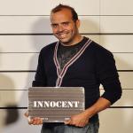 Entrevista a Juanfran Escudero: mucho más que el community manager de las estrellas