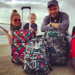 Blogs de viajes