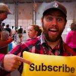 SEO para Youtube: 15 lecciones para posicionar tus vídeos como un auténtico crack