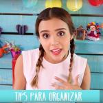 El fenómeno DIY: Organízate este 2016 con tutoriales de Youtube