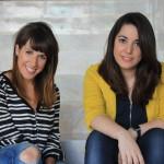 """Entrevista a Elsa y Jaione, de Blogger Connection: """"Para vivir de un blog de moda ya no es suficiente con tener estilo"""""""