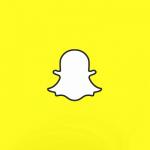 Los influencers que no te puedes perder en Snapchat
