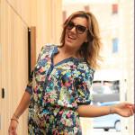 """Entrevista a Marta Miss Hérisson: """"Las fashion bloggers tenemos que apoyarnos más entre nosotras"""""""