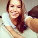 Antonia Eriksson, una historia de superación en Instagram