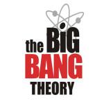 Los chicos de Big Bang Theory lo hacen muy bien en Instagram