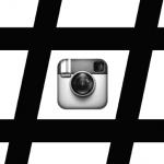 Tags en Instagram: herramientas imprescindibles para encontrar a los mejores