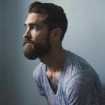 7 cuentas de Instagram de los famosos más sexys para alegrarnos la vista