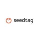 Seedtag: vincula las fotos de tu blog con el Ecommerce  a la vez que monitorizas tu influencia en Internet