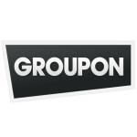 Groupon o cómo probar una idea de mercado desde WordPress