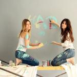 5 bloggers y artistas del DIY a las que no perder la pista