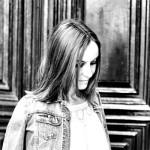 """Entrevista a Laura, de La chimenea de las hadas: """"La sencillez es el mejor atributo de un influencer"""""""