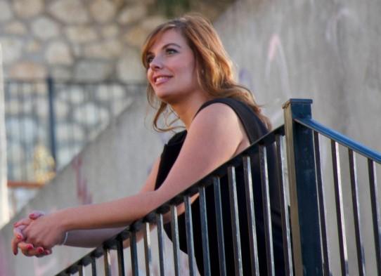 Blog de Celia Domínguez