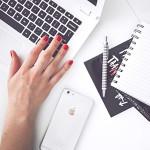 Influencer tips: 5 herramientas que te ayudarán a promocionar (mejor) tu blog