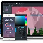 ¿Aburrido de tus posts 'planos'? 5 herramientas (gratuitas) para crear el mejor contenido interactivo