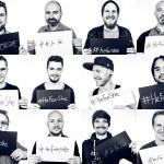 HeForShe. Más allá del discurso de Emma
