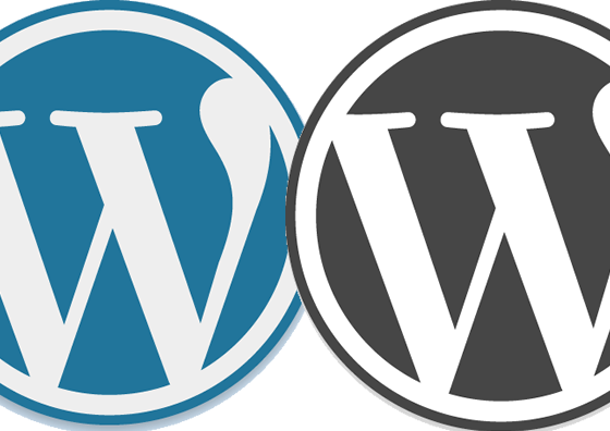 how-to-migrate-a-wordpress-com-blog-to-wordpress-org-on-your-own-domain