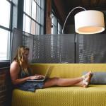 Nombrar tu blog: la búsqueda del dominio perfecto