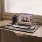 Escribir en un blog  ¿Por qué no?