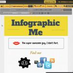 Infografías: ¿Por qué no empiezas a usarlas?