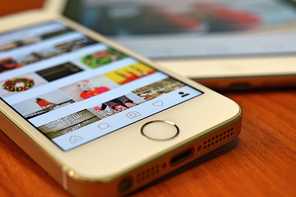 publicidad instagram stories