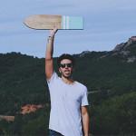 Los it boys de Instagram: cuando los protagonistas son ellos