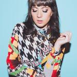 Entrevista a María Villalón, el Factor X de una artista única y 'multiformato'