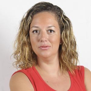 María José Sarrión