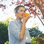 ¿Hay hambre? 10 blogs expertos en gastronomía