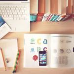 Influencer 'tips': Cómo hacer un buen y original Media Kit (y no morir en el intento)