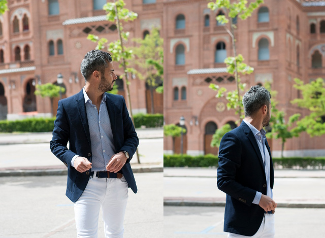 f9d5bc31a Buscas un blogger de moda para hombre? Conoce el top 10 en España ...