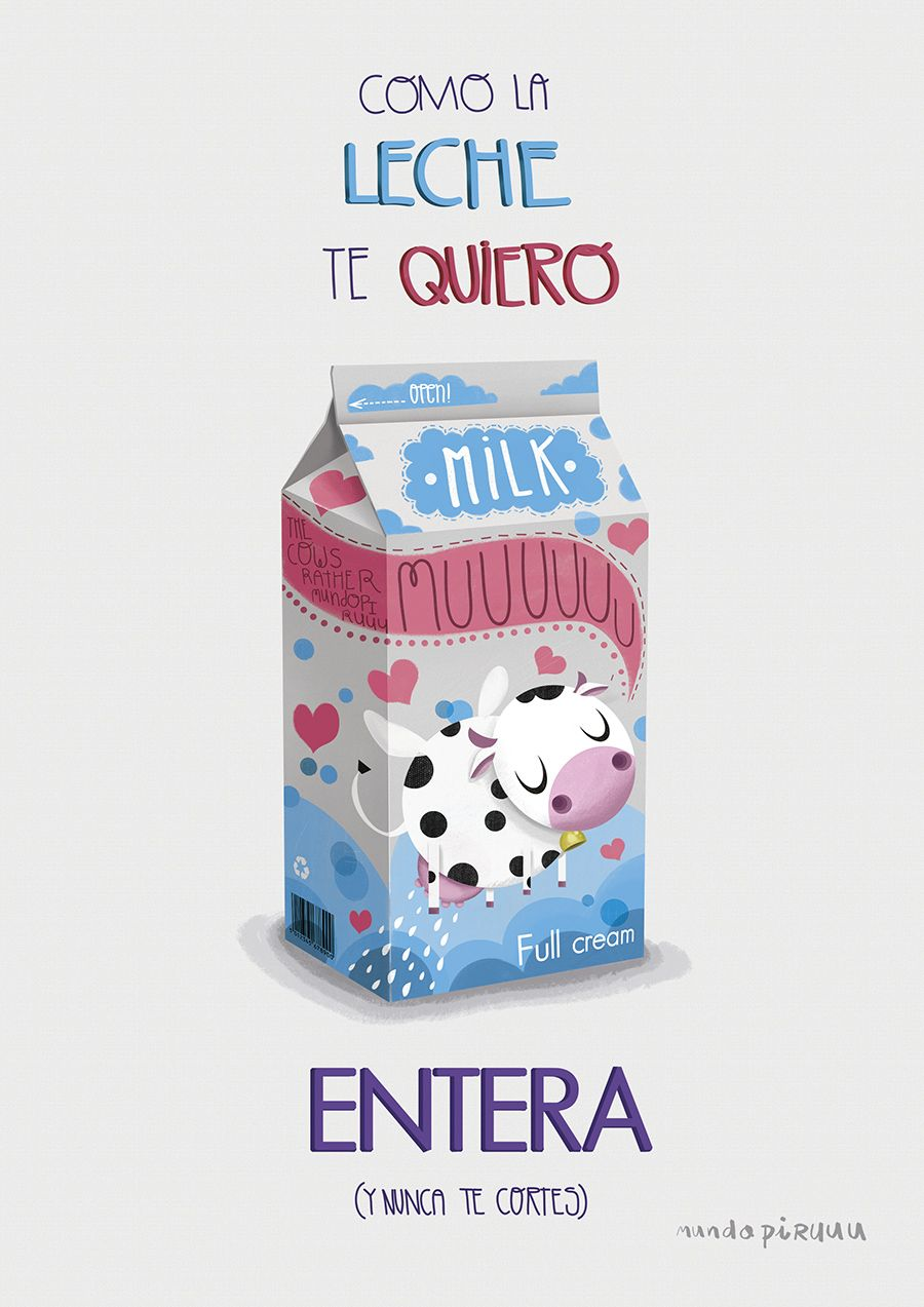 packaging_milk_mundopiruuu