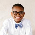 Moziah, el hipster de 9 años que amasó su fortuna gracias a Facebook