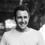"""Entrevistamos a Diego Galilea (@makingyoufeel) docente del curso """"Mamá, quiero ser Youtuber"""""""