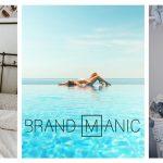 Instagram es la red de redes de los influencers, según el Estudio Brandmanic