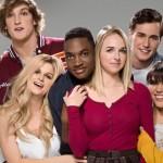 El Netflix de Youtube: series protagonizadas por influencers por 9,99$ al mes