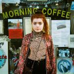 Top 5 egobloggers de moda teen: cuando la edad no importa
