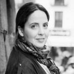 """Entrevista a Saquito de Canela, mamiblogger y embajadora MarvelCrowd: """"Las empresas deberían formarse para saber cómo tratar a los influencers"""""""