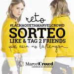 """La chaqueta amarilla de Zara: La colaboración entre MarvelCrowd y Amancio Ortega """"la peta"""" en redes sociales"""