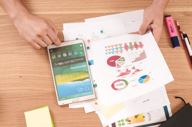 herramientas monitorización social media