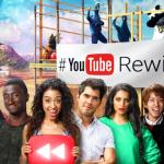 Hacemos Youtube Rewind: Los youtubers mejor pagados de 2016